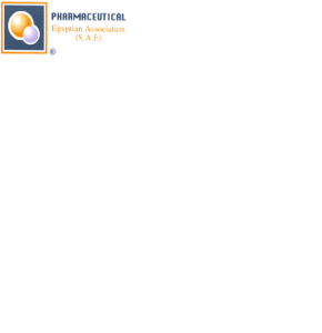 Jobs and Careers at Pharmaceutical Egyptian Association Egypt