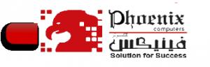 Phoenix Computers Logo