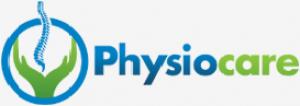 Physiocare Medical Rehabilitation Logo