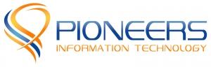 Pioneers Information Technology Co. Ltd. Logo
