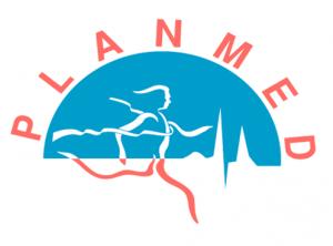 PlanMed Logo