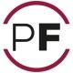 Customer Service & Sales Representative - Fitness Programs & Products