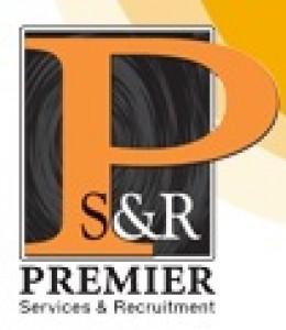 Premier Overseas Logo