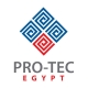 Site Engineer - Fire Fighting/Fire Detection - Experienced
