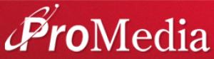 ProMedia Kuwait Logo