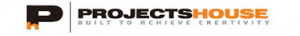 Projects House Logo