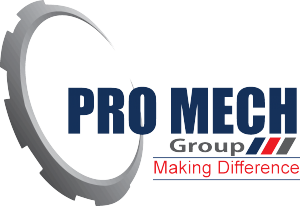 Jobs and Careers at Promech Engineering Egypt