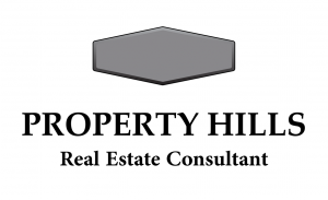 Jobs and Careers at Property Hills Egypt