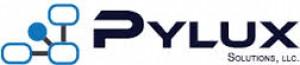 Pylux Solutions, LLC Logo