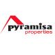 Director Of Sales -Real Estate