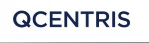QCENTRIS Logo