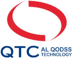 QTC Logo