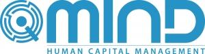 Qmind Logo
