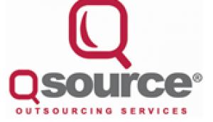 Qsource Logo
