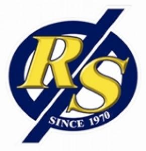Ragab Sons Logo