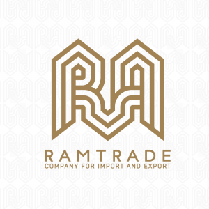Ramtrade Logo