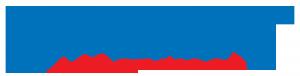 Ravin Jeanswear Logo