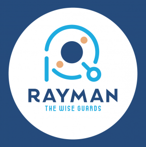 Rayman Consulting & Recruiting Logo