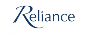 Reliance Egypt Logo