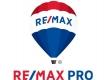 Sales Representative Real Estate