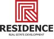 Accounts Receivable Accountant (Real Estate)