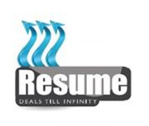 Resume Logo