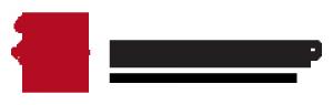 Revamp Consulting Logo
