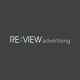 Advertising Business Development Executive
