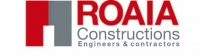 Technical Office Engineer - Electrical