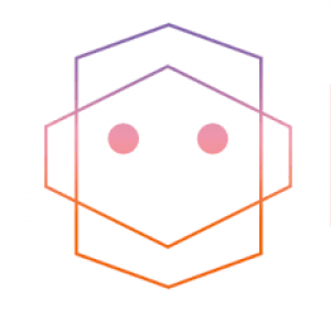 RoboDesk Logo