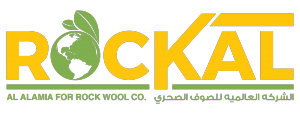 Jobs and Careers at Rockal Egypt