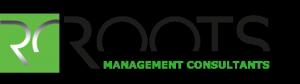 Roots Management Consultants Logo