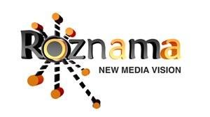 Roznama Holding Logo
