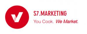 S7 Growth Logo