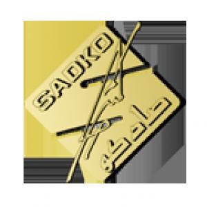 SADKO Group Logo