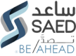 Senior MS Dynamics AX Technical Consultant