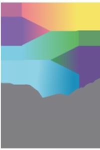 SAMA FINANCE SAE Logo