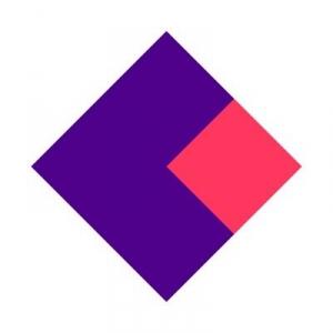 STC Solutions - Egypt Logo