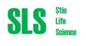 Jobs and Careers at STIO Life Science Egypt