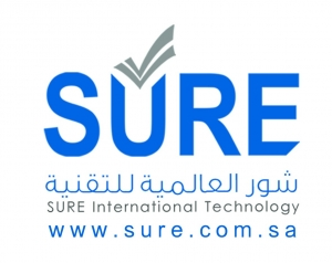 Jobs and Careers at SURE International Technology Egypt