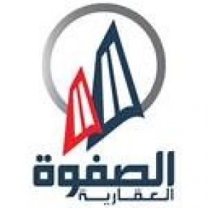 Jobs and Careers at Safwa Real Estate Egypt