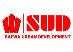 Safwa Urban Development  Logo