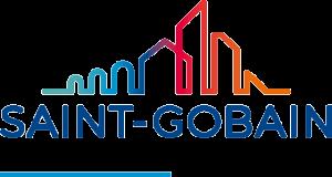 Jobs and Careers at Saint-Gobain Egypt