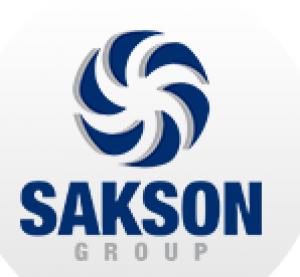 Sakson Group Oil Services  Logo