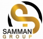 Technical Office Engineer (Wood Industry)