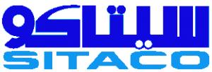 Saudi Industrial Tools Company Logo