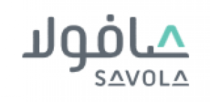 Savola Foods Egypt Logo
