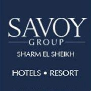Savoy  Logo