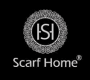 Store Manager (Fashion Retail) ( Mall of Egypt Branch)