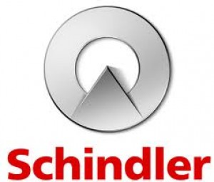 Schindler LTD Logo